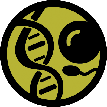 Specialist DNA Icon